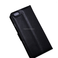 wholesale flip cover pu leather cover perfume bottle phone case for iphone 5