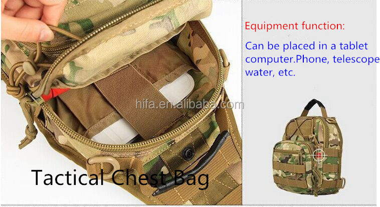 Tactical Chest Bag 5.jpg