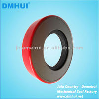 DMHUI national type oil seal 451857