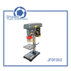 500w hot selling drill press(JFDF002),adjustable 9 speeds 18kgs portable drill machine