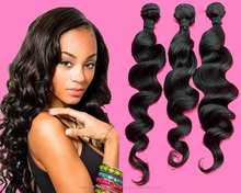 3 bundle special 26/28/30 Cambodia Remy 100% human hair