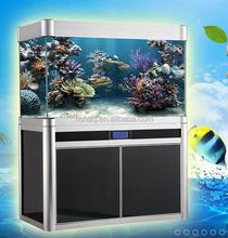 aquarium tank fish tank