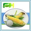 Alto grado de calidad de los alimentos xilitol mayorista
