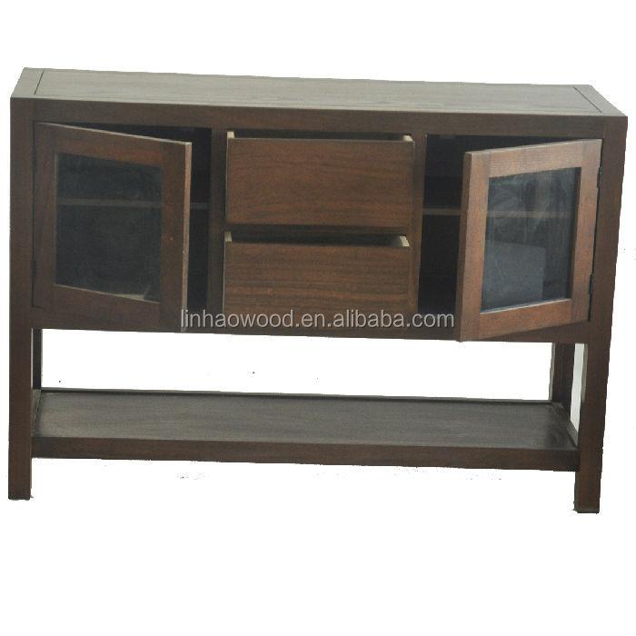 Hall Tv Stand Design Wood Corner Design Tv Stands Wooden