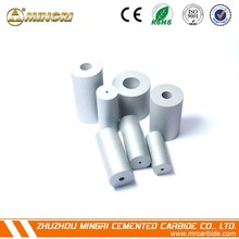 Corrosion preventive zhuzhou cold heading die