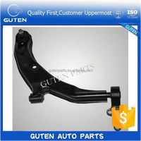 control arm spare part auto part track control arm for Dodge Jeep 5105040AB 5105040AC 5105040AE 5105040AG 5105040AH