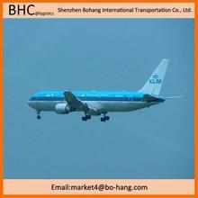 Electronic item Air/Express freight to VIETNAM from Shenzhen/Shanghai/Guangzhou -skype: bhc-shipping001Sh