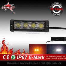wholesale 300w strobe flash car led driving light bars
