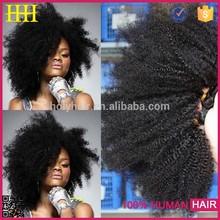 Factory supply dropshipping wholesale brazilian hair extensions south africa,100% virgin brazilian hair