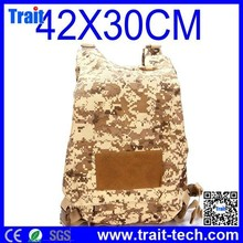 Multifunction Large Outdoor Sports and Travel Military Backpack Bag