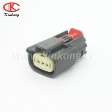 3P molex connector for FORD ,BUICK ,Chevrolet 33471-0336 13257