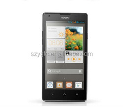 Huawei Ascend G700 Smartphones (New Mobile Phones, 14-Day Mobile Phones & Used Mobile Phones)