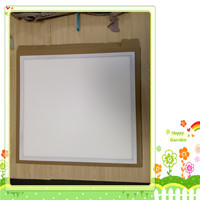 dimmable led panel led back light pabel t-shirt