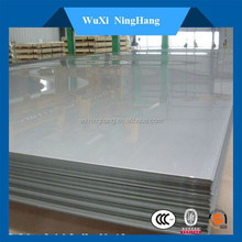 304 stainless steel sheet /cookware sheet with convenient wash