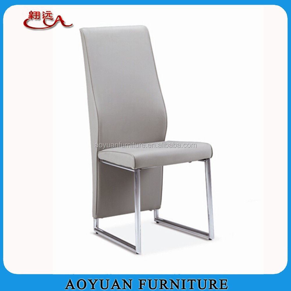 french style high back pu seat dining chair covers : french style high back pu seat dining from www.alibaba.com size 1000 x 1000 jpeg 72kB