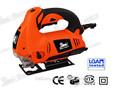 100mm 750w plantilla sierra eléctrica de potencia herramienta profesional con calidad láser y la luz para trabajar la madera