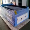 1060 1390 1612 1610 1318 1325 Co2 laser 60W 80W 100W textile laser cutting machine / laser cutter / laser cut machine for fleece