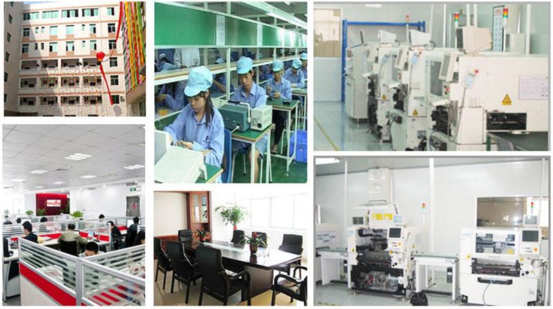 4 company2.jpg