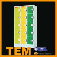 High Quality Ikea Style Storage Cabinets Metal Locker