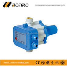 2015 monro electronic pressure level switch for submersible pumpEPC-1