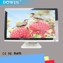 manufacture wholesale OEM nice quality USB TV GAME The Factory Direct Sale 19 Inch LED TV Android Smart LCD TV With Best Price
