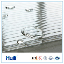 8mm Polycarbonate Panel,Agricultural greenhouse,Polycarbonate Greenhouse Sheet