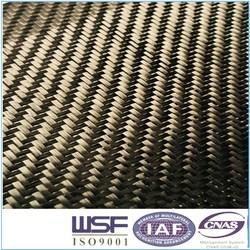 supplier carbon fber cloth carbon fiber repair kit for sale