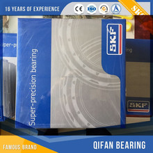 SKF angular contact ball bearing 7028 ACD/P4A