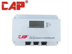 speed mppt controller 10a-100a 12v-240vdc charger, pv solar controller connecting panel for solar power system for smart home