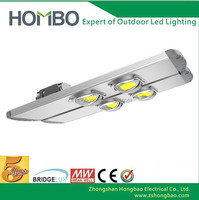 high quality competitive price solar led street lights With street light mounting brackets