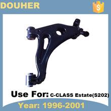 Rubber damper auto control arm for C-CLASS Estate(S202) OE 1703300207