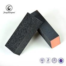 fengshangmei easy use acylic tool nail buffer block