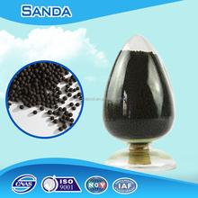 china chemistry catalyst market activated alumina