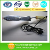 Professional quality honey bee tools from China