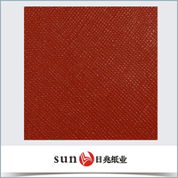 Wholesale specialty wrapping paper recycling plant