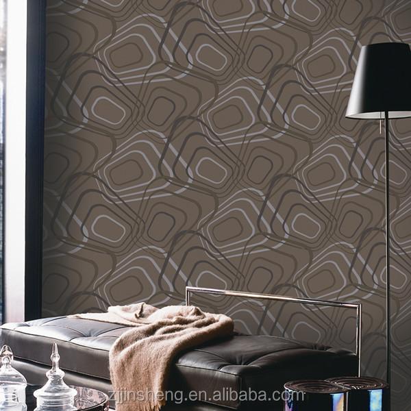 Cheap wallpaper xcombear download photos textures for Inexpensive wallpaper