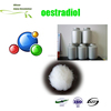 Oestradiol 99%CAS No.: 50-28-2 with fast delivering!!!