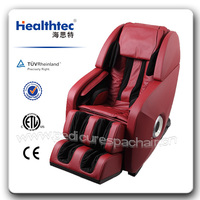 Reclining Back Systermic Household Massage Chair