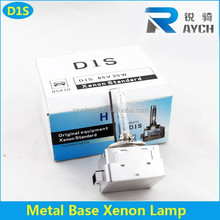 Just arrival!! D1S slim HID xenon ballast 35W car accessory hid 9004 bulbs tuning light made in china