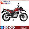 very cheap 200cc dirt bike for sale made in China (ZF200GY-A)
