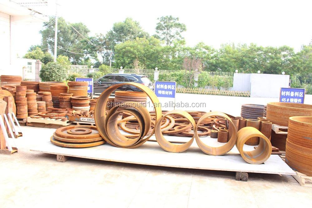 Memproduksi Kualitas Tinggi Timing Belt Cetakan Untuk Dijual grosir, membeli, produsen