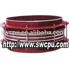 Flexible Metal expansion joint
