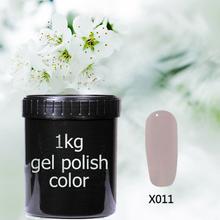 easy soak off gel nail polish bluesky VIP24 color ,original factory wholesale uv gel