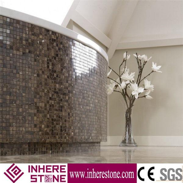 marron-imperial-mosaic-wall-tiles-p186150-1b.jpg