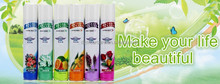 Eco-Friendly,Long-lasting fragrance Feature air freshener