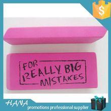 Contemporary Crazy Selling soccer basketball rubber eraser
