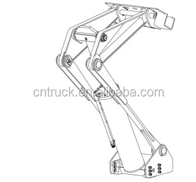 Image 9168910232339673933 in addition Help Bicycle Chain In A Circle Shape likewise TM 5 3820 256 24 4 317 in addition Making Sounds 1 also Which Type Of Steering Is Best For What Vehicle. on drag link