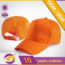 Better Cap Top10 Best Selling Competitive Price Customize Flat Brim Fitted Baseball Caps