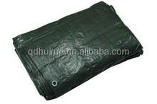 OEM waterproof garden furniture cover plastic outdoor further cover patio cover