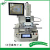Easy Operation bsy-620 auto pick and remove chips bga rework station with high CCD vision and touch screen